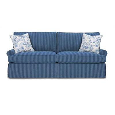 Hartford Slipcovered Sofa And Loveseat Wayfair
