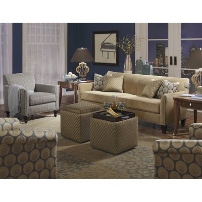 Rowe Furniture Varick Sofa