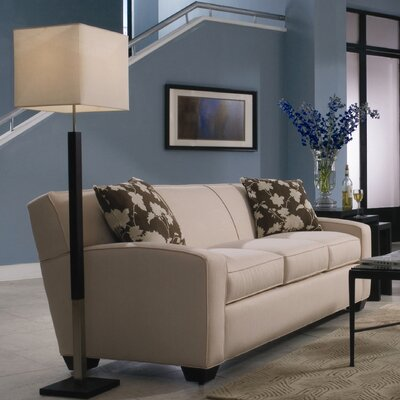 Rowe Furniture Horizon Sleeper Sofa Living Room Collection