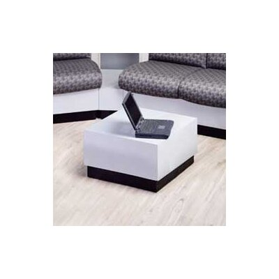 High Point Furniture 7300 Series Modular End Table