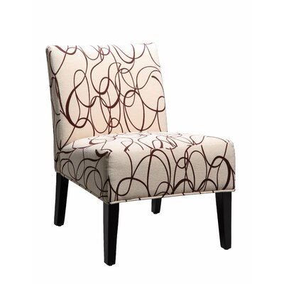 Woodbridge Home Designs Lifestyle Chair