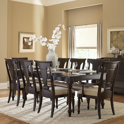 Woodbridge Home Designs Inglewood Dining Table