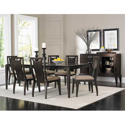Woodbridge Home Designs Daytona Side Chair