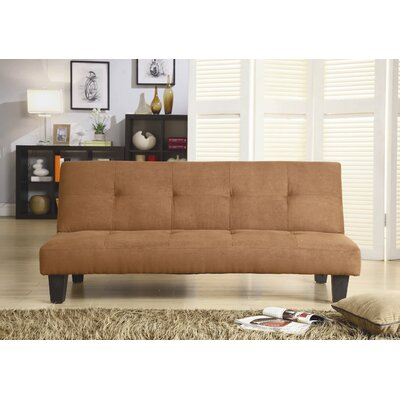 Piper Convertible Sofa