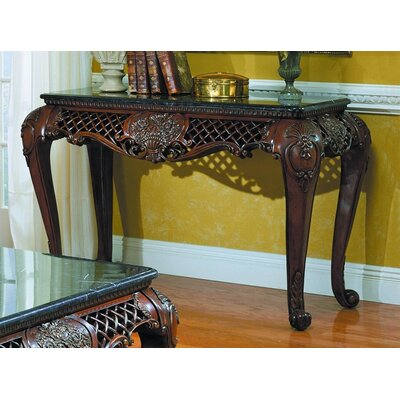 251 Series Console Table