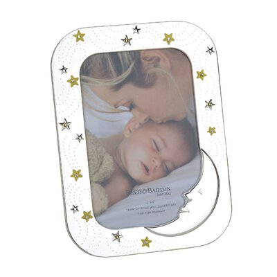 Reed & Barton Sweet Dreams Frame