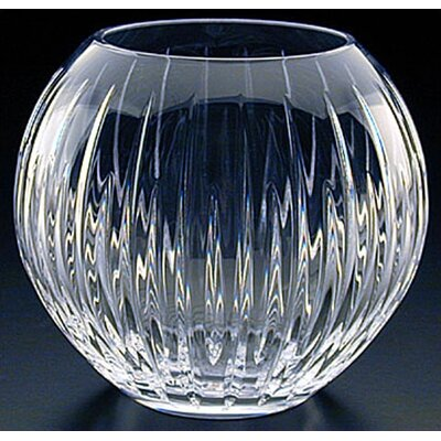 "Reed & Barton Crystal Soho 7"" Bowl"