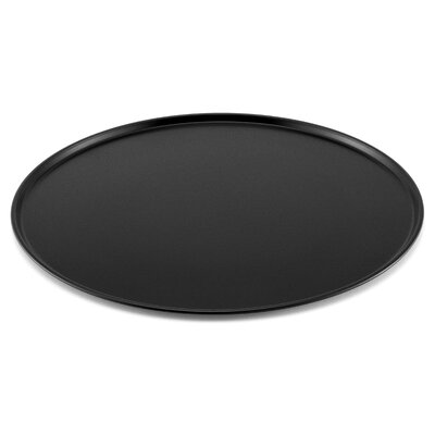 Breville Pizza Pan