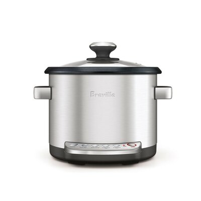 Breville Risotto Plus 20 Cup Rice Cooker