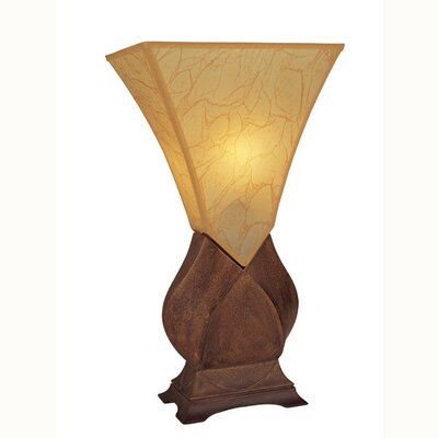 ORE Furniture Towering Table Lamp