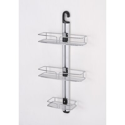 ORE Furniture Shower / Bathroom Wall Mount