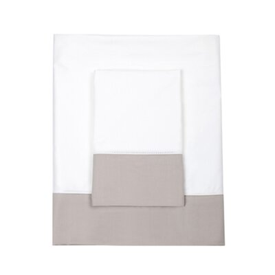 Blissliving Home Mayfair 300 Thread Count Sheet Set