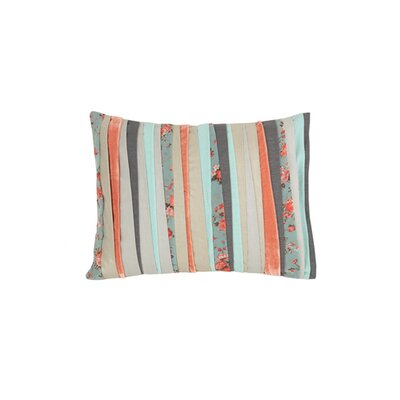 Blissliving Home Jubilee Pillow in Multi