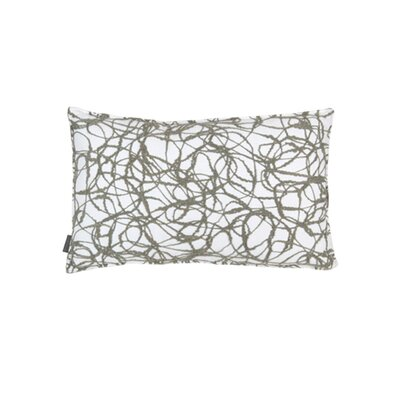 Blissliving Home Salta Pillow