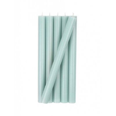 Blissliving Home Taper Candles (Set of 6)