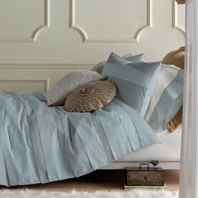 Blissliving Home Belgravia 3 Piece Duvet Set