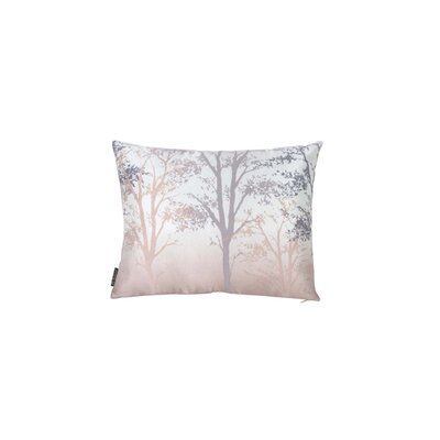 Blissliving Home Amelie Pillow