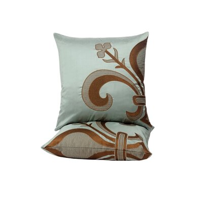 Blissliving Home Louis Pillow