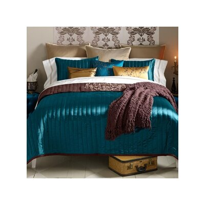 Blissliving Home Maxwell Coverlet Set