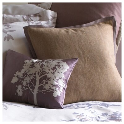 Blissliving Home Bobbie Pillow