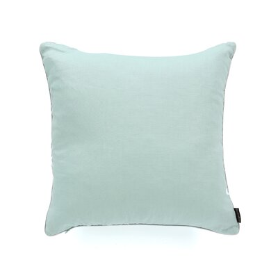 Blissliving Home Victoria Pillow