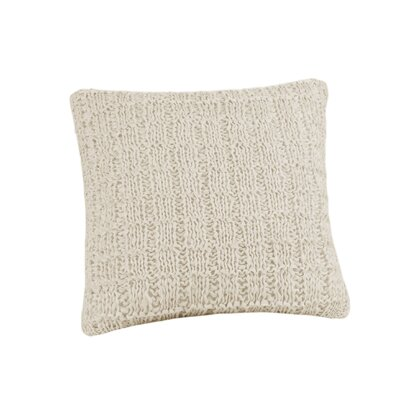 "Natori Soho 20"" x 20"" Square Pillow"