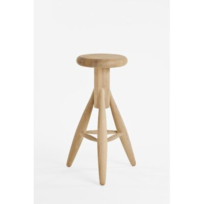 Artek Rocket High Stool