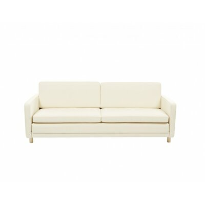 Artek Seating Fabric Sleeper Sofa