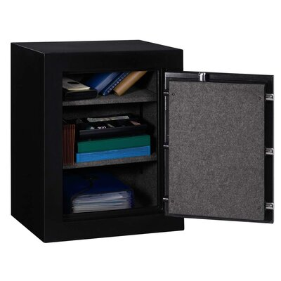 Sentry Safe Executive Fire-Safe