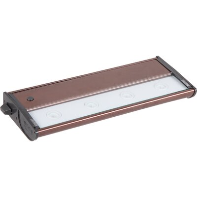 ET2 ET-LED-B Undercabinet Light