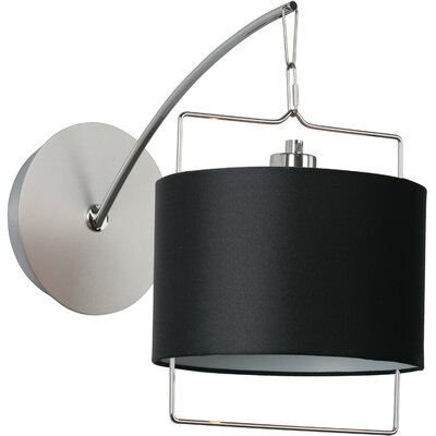ET2 Passion 1-Light Wall Sconce