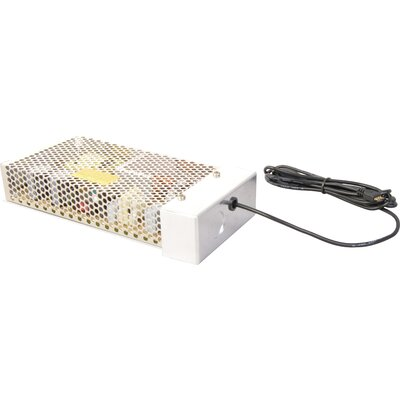 ET2 StarStrand LED Tape 12V 150w Driver