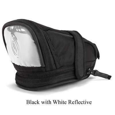 Timbuk2 Lightbrite Bicycle Seat Pack