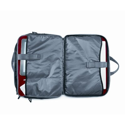 Timbuk2 Small Control Laptop TSA-Friendly Messenger