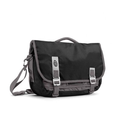 Timbuk2 Small Command Laptop TSA-Friendly Messenger
