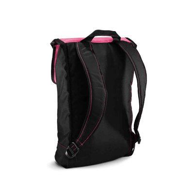 Timbuk2 Candybar Backpack for iPad