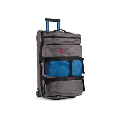 "Timbuk2 28"" Conveyor Wheeled Duffel"