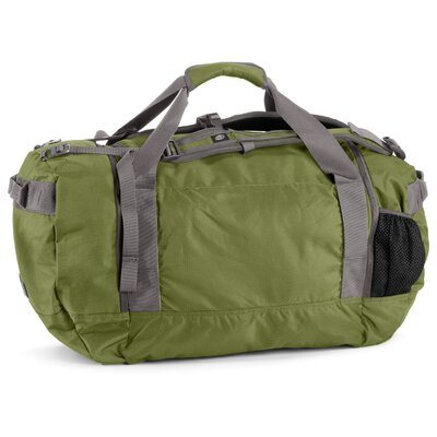 "Timbuk2 25"" Medium Race Cycling Duffel"