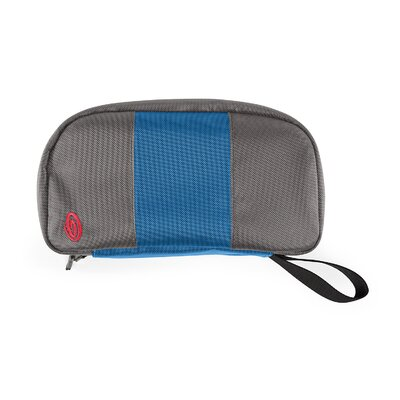 Timbuk2 Clear Flexito Toiletry Kit