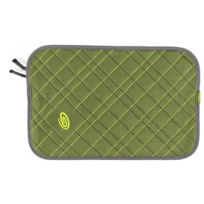 Timbuk2 Plush Layer Laptop Sleeve Bag