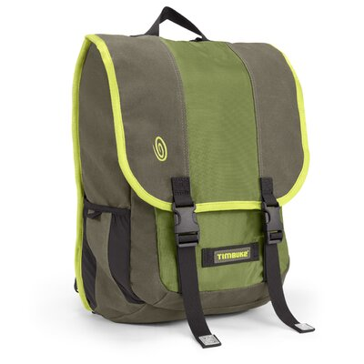 Swig Laptop Backpack