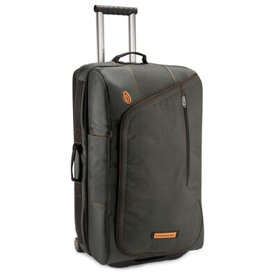 Timbuk2 Copilot 22&quot; Roller Suitcase