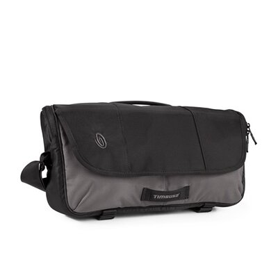 Timbuk2 Informant Camera Sling Bag