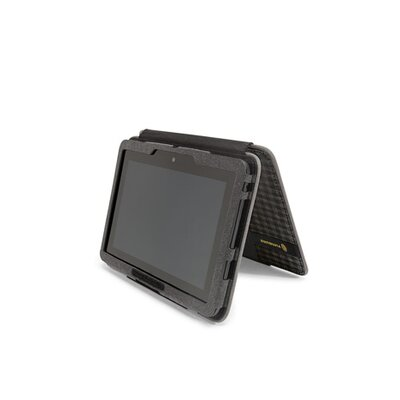 "Timbuk2 Kindle Fire HD 7"" Gripster Jacket"