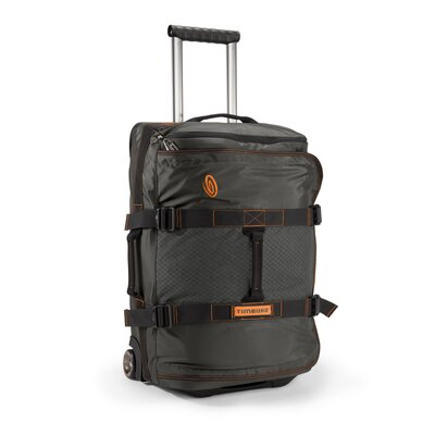 Timbuk2 Conveyor Wheeled Duffel Bag