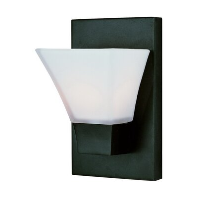 Dolan Designs 1 Light Wall Sconce