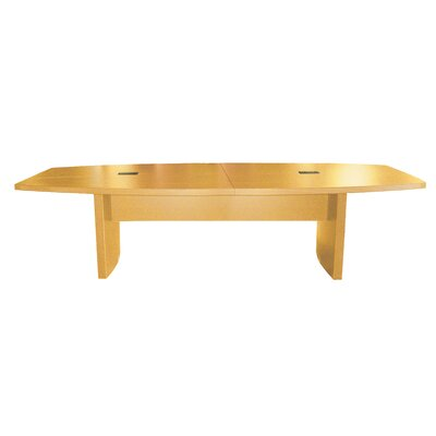 Mayline Group Aberdeen Conference Table
