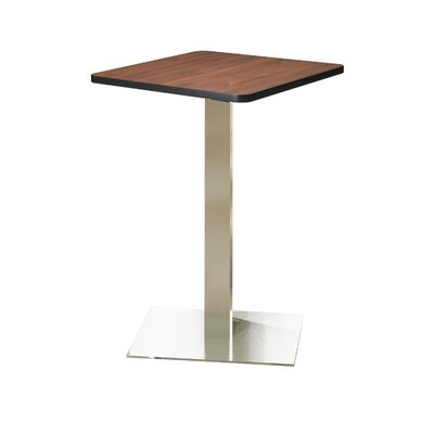 Mayline Group Bistro Table