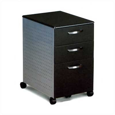 Mayline Group Eastwinds File Pedestal