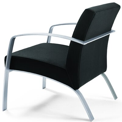 Source Seating Andras Lounge Chair